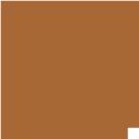штамп, айя-софия, собор святой софии, турция, путешествие, стамбул, туризм, stamp, turkey, travel, tourism, stempel, türkei, reisen, tourismus, timbre, sainte-sophie, turquie, voyage, tourisme, sello, turquía, viajar, estambul, francobollo, turchia, viaggio, istanbul, selo, hagia sophia, turquia, viagem, istambul, turismo, айя-софія, собор святої софії, туреччина, подорож