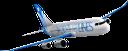 самолет, пассажирский самолет, авиалайнер, международные авиалинии, пассажирские авиаперевозки, гражданская авиация, воздушное транспортное средство, путешествия, туризм, airplane, passenger plane, airliner, international airlines, passenger air transportation, civil aviation, air vehicle, travel, tourism, flugzeug, passagierflugzeug, verkehrsflugzeug, internationale fluggesellschaften, passagierflugverkehr, zivilluftfahrt, luftfahrzeug, reisen, tourismus, avion, avion de passagers, avion de ligne, compagnies aériennes internationales, transport aérien de passagers, aviation civile, véhicule aérien, voyage, tourisme, avión de pasajeros, avión, aerolíneas internacionales, transporte aéreo de pasajeros, aviación civil, vehículo aéreo, viajes, aereo, aereo passeggeri, aereo di linea, compagnie aeree internazionali, trasporto aereo passeggeri, aviazione civile, veicolo aereo, viaggi, avião, avião de passageiros, avião comercial, companhias aéreas internacionais, transporte aéreo de passageiros, aviação civil, veículo aéreo, viagem, turismo, літак, пасажирський літак, авіалайнер, міжнародні авіалінії, пасажирські авіаперевезення, цивільна авіація, повітряне транспортний засіб, подорожі