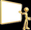 3д люди, золотые человечки, человек, золотой человек, золото, баннер, табло, чистый лист, презентация, белая доска, 3d people, golden men, man, golden man, scoreboard, blank sheet, presentation, white board, leute 3d, goldene männer, mann, goldener mann, gold, fahne, anzeigetafel, leerbeleg, darstellung, weißes brett, 3d, hommes d'or, homme, homme d'or, or, bannière, tableau de bord, feuille blanche, présentation, tableau blanc, gente 3d, hombres de oro, hombre, hombre de oro, bandera, marcador, hoja en blanco, presentación, tablero blanco, 3d persone, uomini d'oro, uomo, uomo d'oro, oro, tabellone, foglio bianco, presentazione, lavagna bianca, pessoas 3d, homens dourados, homem, homem dourado, ouro, banner, quadro de notas, folha em branco, apresentação, quadro branco, золоті чоловічки, людина, золота людина, банер, чистий аркуш, презентація, біла дошка