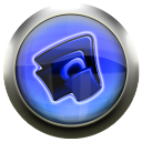 folder lock 2