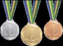 золотая медаль, серебряная медаль, бронзовая медаль, награда, лента, a gold medal, a silver medal, a bronze medal, a prize, an award, a ribbon, goldmedaille, silbermedaille, bronzemedaille, preis, belohnung, band, médaille d'or, médaille d'argent, médaille de bronze, prix, récompense, ruban, medalla de oro, plata, bronce, cinta, medaglia d'oro, medaglia d'argento, medaglia di bronzo, premio, ricompensa, nastro, medalha de ouro, medalha de prata, medalha de bronze, prêmio, recompensa, fita, золота медаль, срібна медаль, бронзова медаль, приз, нагорода, стрічка