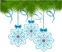 новый год, новогоднее украшение, ветка ёлки, снежинка, new year, christmas decoration, branch of a tree, snowflake, neues jahr, weihnachtsdekoration, zweig eines baumes, schneeflocke, nouvel an, décoration de noël, branche d'arbre, flocon de neige, año nuevo, decoración de la navidad, rama de un árbol, copo de nieve, anno nuovo, decorazione natalizia, ramo di un albero, fiocco di neve, ano novo, decoração de natal, ramo de uma árvore, floco de neve, новий рік, новорічна прикраса, гілка ялинки, сніжинка
