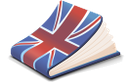 флаг англии, великобритания, юнион джек, англия, union jack, flag of england, notepad, great britain, uk, drapeau fa, bloc-notes, royaume-uni, angleterre, flag fa, notizblock, vereinigtes königreich, england, bandera fa, bloc de notas, bandiera fa, blocco note, regno unito, inghilterra, bandeira fa, bloco de notas, reino unido, inglaterra, прапор англії, блокнот, великобританія, англія