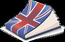 флаг англии, великобритания, юнион джек, англия, union jack, flag of england, notepad, great britain, uk, drapeau fa, bloc-notes, royaume-uni, angleterre, flag fa, notizblock, vereinigtes königreich, england, bandera fa, bloc de notas, bandiera fa, blocco note, regno unito, inghilterra, bandeira fa, bloco de notas, reino unido, inglaterra, прапор англії, блокнот, великобританія, англія