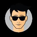 cool male avatars 01