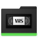 c f green videos