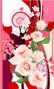 цветы, цветочная композиция, розовый цветок, флора, flowers, flower arrangement, pink flower, blumen, blumenarrangement, rosa blume, fleurs, composition florale, fleur rose, flore, arreglo floral, flor rosada, fiori, composizione floreale, fiore rosa, flores, arranjo de flores, flor rosa, flora, квіти, квіткова композиція, рожева квітка