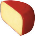 сыр, половина головки сыра, твердый сыр, полутвердый сыр, молочная продукция, cheese, half head cheese, hard cheese, semi-hard cheese, dairy products, käse, eine halbe kopfkäse, hartkäse, halbhartkäse, milchprodukte, fromage, la moitié du fromage de tête, fromage à pâte dure, semi-dure fromage, les produits laitiers, queso, queso de la mitad de la cabeza, queso duro, semiduro queso, productos lácteos, formaggio, mezza testa, formaggi a pasta dura, semidura formaggi, prodotti lattiero-caseari, queijo, queijo meia cabeça, queijo duro, semi-hard queijo, produtos lácteos