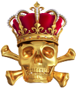 золотой череп, череп с костями, череп человека, корона, ювелирное изделие, golden skull, skull and crossbones, the human skull, crown, jewel, goldenen schädel, totenkopf, der menschlichen schädel, krone, juwel, crâne d'or, crâne et os croisés, crâne humain, couronne, calavera dorada, cráneo y bandera pirata, cráneo humano, joya, oro cranio, teschio e ossa incrociate, il teschio umano, corona, gioiello, crânio de ouro, crânio e ossos cruzados, crânio humano, coroa, jóia