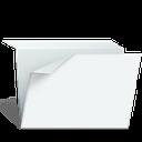 folder general gray