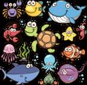 рыба, акула, морская черепаха, морская звезда, краб, рак, рыба кит, рыба клоун, осьминог, морской конек, рыба скат, морские обитатели, морские рыбы, морская фауна, морские животные, fish, shark, sea turtle, starfish, fish whale, fish clown, crab, octopus, sea horse, fish stingray, marine life, sea fish, marine fauna, marine animals, fisch, hai, meeresschildkröte, seestern, fischwal, fischclown, krebs, krake, seepferdchen, fischstingray, meereslebewesen, seefisch, meeresfauna, meerestiere, poisson, requin, tortue de mer, étoile de mer, poisson baleine, clown de poisson, crabe, cancer, poulpe, cheval de mer, raie de poisson, vie marine, poisson de mer, faune marine, animaux marins, pescado, tiburón, tortuga marina, estrella de mar, pez ballena, pez payaso, cangrejo, cáncer, pulpo, caballito de mar, pez raya, vida marina, peces de mar, animales marinos, pesce, squalo, tartaruga marina, stella marina, pesce balena, pagliaccio di pesce, granchio, cancro, polpo, cavalluccio marino, stingray di pesce, vita marina, pesce di mare, fauna marina, animali marini, peixe, tubarão, tartaruga marinha, estrela do mar, baleia de peixe, peixe palhaço, caranguejo, câncer, polvo, cavalo-marinho, peixe arraia, vida marinha, peixe do mar, fauna marinha, animais marinhos, риба, морська черепаха, морська зірка, риба кит, риба клоун, восьминіг, морський коник, риба скат, морські мешканці, морські риби, морська фауна, морські тварини