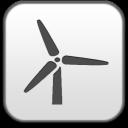 wind, fan, ventilator, blower, ветер, вентилятор