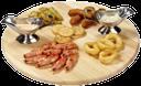 рыбные палокки, креветки, картошка по домашнему, луковые кольца с сыром, деревянная разделочная доска, соус тартар, palokki fish, shrimp, potatoes at home, onion rings and cheese, wooden cutting board, tartar sauce, palokki fisch, garnelen, kartoffeln zu hause, zwiebelringe und käse, hölzernen schneidebrett, remoulade, poissons palokki, crevettes, pommes de terre à la maison, rondelles d'oignon et fromage, planche à découper en bois, sauce tartare, palokki peces, camarones, patatas en casa, aros de cebolla y queso, tabla de cortar de madera, salsa tártara, pesce palokki, gamberi, patate a casa, anelli di cipolla e formaggio, tagliere di legno, salsa tartara, peixes palokki, camarão, batata em casa, anéis de cebola e queijo, tábua de madeira, molho tártaro
