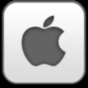 system preferences, apple