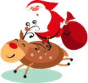 новый год, санта клаус, дед мороз, новогодний праздник, олени санта клауса, костюм санта клауса, рождество, праздник, люди, new year, new year holiday, people, santa claus costume, santa claus deer, christmas, holiday, neues jahr, weihnachtsmann, urlaub des neuen jahres, menschen, weihnachtsmann-kostüm, weihnachtsmann-hirsch, weihnachten, urlaub, nouvel an, vacances du nouvel an, personnes, costume de père noël, cerf de santa claus, noël, vacances, año nuevo, santa claus, año nuevo vacaciones, personas, traje de santa claus, ciervo de santa claus, navidad, babbo natale, capodanno, persone, costume di babbo natale, cervo di babbo natale, natale, vacanza, ano novo, papai noel, feriado ano novo, pessoas, traje papai noel, veado papai noel, natal, feriado, новий рік, дід мороз, новорічне свято, олені санта клауса, різдво, свято