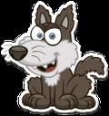 волк, животные, фауна, animals, wolf, tiere, loup, animaux, faune, animales, lupo, animali, lobo, animais, fauna, вовк, тварини