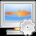 wav file format config 72