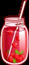 сок, банка сока, брусничный сок, брусника, напитки, juice, juice can, cranberry juice, drinks, saft, saftdose, cranberrysaft, preiselbeeren, getränke, jus, boîte de jus, jus de canneberge, canneberges, boissons, jugo, lata de jugo, jugo de arándano, arándanos, succo, succo di frutta, succo di mirtillo, mirtilli rossi, bevande, suco, suco pode, suco de cranberry, cranberries, bebidas, сік, банка соку, брусничний сік, брусниця, напої