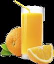 напитки, стакан сока, апельсиновый сок, апельсин, drinks, a glass of juice, orange juice, getränke, ein glas saft, orangensaft, boissons, un verre de jus, jus d'orange, orange, un vaso de jugo, jugo de naranja, naranja, bevande, un bicchiere di succo di frutta, succo d'arancia, arancia, bebidas, um copo de suco, suco de laranja, laranja