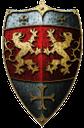 щит, доспехи, shield, armor, schild, rüstung, bouclier, armure, escudo, scudo, armatura, protetor, armadura