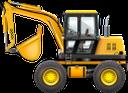 строительная техника, трактор, экскаватор, землеройная техника, construction machinery, excavator, excavation equipment, baumaschinen, traktor, bagger, aushubgeräte, machines de construction, tracteur, excavatrice, équipement d'excavation, maquinaria de construcción, tractor, excavadora, equipo de excavación, macchine edili, trattori, escavatori, máquinas de construção, trator, escavadeira, equipamento de escavação, будівельна техніка, екскаватор, землерийна техніка
