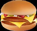 двойной чизбургер, еда, фаст фуд, быстрое питание, food, doppel cheeseburger, essen, double cheeseburger, nourriture, restauration rapide, doble hamburguesa con queso, comida rápida, doppio cheeseburger, cibo, cheeseburger duplo, comida, fast food, подвійний чізбургер, їжа, швидке харчування