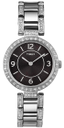 наручные часы, механические часы, часы с браслетом, циферблат часов, стрелки часов, watches, mechanical watches, clock face, clock hands, uhren, mechanische uhren, armband, zifferblatt, uhrzeiger, montres, montres mécaniques, bracelet, cadran, aiguilles de l'horloge, relojes, relojes mecánicos, pulsera, reloj, las manecillas del reloj, orologi, orologi meccanici, bracciale, quadrante dell'orologio, mani di orologio, relógios, relógios mecânicos, pulseira, relógio, ponteiros do relógio