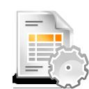 invoice config