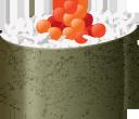 суши, японская еда, морепродукты, японская национальная кухня, еда, japanese food, seafood, rice, japanese national food, food, japanisches essen, meeresfrüchte, reis, japanisches nationalessen, essen, nourriture japonaise, fruits de mer, riz, nourriture nationale japonaise, nourriture, mariscos, cibo giapponese, frutti di mare, riso, cibo nazionale giapponese, cibo, sushi, comida japonesa, frutos do mar, arroz, comida nacional japonesa, comida, суші, японська їжа, морепродукти, рис, японська національна кухня, їжа