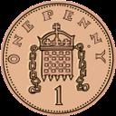 монета, деньги, один пенни, английские деньги, англия, coin, money, one penny, english money, münze, geld, ein penny, englisches geld, england, pièce de monnaie, argent, un centime, argent anglais, angleterre, moneda, dinero, un centavo, dinero inglés, moneta, soldi, un centesimo, denaro inglese, inghilterra, moeda, dinheiro, um centavo, inglês dinheiro, inglaterra, гроші, один пенні, англійські гроші, англія