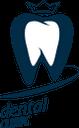 стоматология, медицинский логотип, медицинская эмблема, зуб, медицина, dentistry, medical logo, medical emblem, tooth, medicine, zahnmedizin, medizinisches logo, medizinisches emblem, zahn, medizin, dentisterie, logo médical, emblème médical, dent, médecine, odontología, diente, odontoiatria, logo medico, emblema medico, odontologia, logotipo médico, emblema médico, dente, medicina, стоматологія, медичний логотип, медична емблема