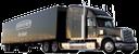 truck freightliner, грузовик фредлайнер, седельный тягач с полуприцепом, магистральный тягач, автомобильные грузоперевозки, американский грузовик, truck tractor with semitrailer, mainline tractor, road freight, american truck, lkw-zugmaschine mit auflieger, lkw langstrecken traktor, lkw-transporte, amerikanisch, camion tracteur avec semi-remorque, tracteur long-courrier, le camionnage, camion américain, freightliner camión, camión tractor con semirremolque, un tractor de larga distancia, camiones, camiones de américa, camion freightliner, trattore camion con semirimorchio, trattore a lungo raggio, autotrasporti, camion americano, freightliner, freightliner caminhão, trator com semi-reboque, trator de longo curso, transporte por caminhão, caminhão americano, черный