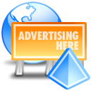 web advertising pyramid 128