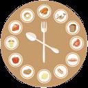 круглые настенные часы, круглые часы, циферблат часов, настенные часы, кухонные часы, офисные часы, round the clock, clock face, wall clock, kitchen clock, office clock, rund um die uhr, zifferblatt, wanduhr, küchenuhr, büro uhr, autour de l'horloge, cadran d'horloge, horloge murale, cuisine horloge, horloge de bureau, alrededor del reloj, reloj, reloj de pared, reloj de la cocina, reloj de la oficina, ventiquattro ore su ventiquattro, quadrante dell'orologio, orologio da parete, orologio della cucina, ufficio orologio, volta do relógio, relógio, relógio de parede, relógio de cozinha, relógio de escritório