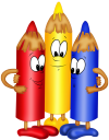 цветные карандаши, набор цветных карандашей, карандаш для рисования, деревянный карандаш, заточенный карандаш, colored pencils set of colored pencils, pencil drawing, wooden pencil sharpened pencil, buntstifte buntstifte, bleistift-zeichnung gesetzt, hölzernen bleistift bleistift geschärft, crayons de couleur ensemble de crayons de couleur, dessin au crayon, crayon de bois crayon aiguisé, lápices de colores conjunto de lápices de colores, dibujo de lápiz, lápiz de madera lápiz afilado, matite colorate set di matite colorate, disegno a matita, matita di legno affilato matita, coloridas lápis conjunto de lápis de cor, desenho de lápis, lápis de madeira afiada lápis