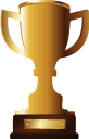 кубок, cup, приз, награда, чемпион, prize, award, tasse, preis, coupe, prix, champion, taza, campeón, coppa, premio, campione, copo, prêmio, concessão, campeão, нагорода, чемпіон