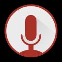 voice recoder, запись звука, звукозапись