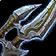 inv, knife, 1h, cataclysm, b, 01