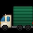 emoji orte-62