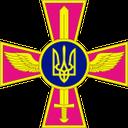 украина, эмблема военно-воздушных сил украины, логотип военно-воздушных сил украины, україна, емблема військово-повітряних сил україни, логотип військово-повітряних сил україни, emblem of the air force of ukraine, the logo of the air force of ukraine, emblem der luftwaffe der ukraine, das logo der air force der ukraine, ukraine, emblème de la force aérienne de l'ukraine, le logo de l'armée de l'air de l'ukraine, ucrania, emblema de la fuerza aérea de ucrania, el logotipo de la fuerza aérea de ucrania, ucraina, emblema della air force di ucraina, il logo della air force di ucraina, ucrânia, emblema da força aérea da ucrânia, o logotipo da força aérea da ucrânia