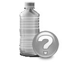 plastic, package, help, 128, dis