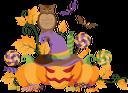 хэллоуин, праздник, праздничное украшение, сладости, конфеты, леденец на палочке, летучая мышь, тыква, сова, holiday, festive decoration, sweets, candy, candy on a stick, bat, pumpkin, owl, urlaub, festliche dekoration, süßigkeiten, süßigkeiten am stiel, fledermaus, kürbis, eule, vacances, décoration festive, bonbons, bonbons sur un bâton, chauve-souris, citrouille, hibou, día de fiesta, decoración festiva, dulces, caramelo, caramelo en un palo, palo, calabaza, búho, vacanze, decorazione festiva, dolci, caramelle, caramelle su un bastone, pipistrello, zucca, gufo, halloween, feriado, decoração festiva, doces, doces em uma vara, morcego, abóbora, coruja, хеллоуїн, свято, святкове прикрашання, солодощі, цукерки, льодяник на паличці, кажан, гарбуз