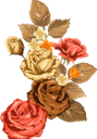 цветок розы, бутон розы, роза, цветы, флора, flower roses, rosebud, flowers, blumenrosen, rosenknospe, blumen, roses fleuries, bouton de rose, rose, fleurs, flore, rosas de flores, capullo de rosa, flores, rose di fiori, boccioli di rosa, rosa, fiori, flora, квітка троянди, бутон троянди, троянда, квіти