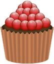 пирожное, выпечка, кондитерское изделие, шоколадное пирожное, cake, pastry, confectionery, chocolate cake, kuchen, gebäck, süßwaren, schokoladenkuchen, gâteau, pâtisserie, confiserie, gâteau au chocolat, pastel, pastelería, confitería, pastel de chocolate, torta, pasticceria, confetteria, torta al cioccolato, bolo, pastelaria, confeitaria, bolo de chocolate, тістечко, випічка, кондитерський виріб, шоколадне тістечко