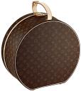 женская сумка, круглая сумка, сумка луи витон, women's bag, round bag, louis vuitton bag, beutel der dame, runde handtasche, le sac de dame, sac à main ronde, bolso de la señora, bolso redondo, sacchetto della signora, borsa rotonda, louis vuitton