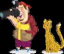 люди, турист, путешественник, фотоаппарат, путешествие, леопард, человек, people, photographer, traveler, camera, travel, man, leute, tourist, fotograf, reisender, kamera, leopard, reisen, mann, gens, touriste, photographe, voyageur, appareil-photo, léopard, voyage, homme, gente, viajero, cámara, viaje, hombre, persone, fotografo, viaggiatore, macchina fotografica, viaggio, uomo, pessoas, turista, fotógrafo, viajante, câmera, leopardo, viagem, homem, фотограф, мандрівник, фотоапарат, подорож, людина