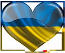 сердце, украина, сердечко, любовь, флаг украины, тризуб, heart, love, ukraine flag, herz, liebe, ukraine flagge, dreizack, ukraine, coeur, amour, drapeau ukraine, trident, ucrania, corazón, bandera de ucrania, el tridente, ucraina, cuore, amore, ucraina di bandiera, il tridente, ucrânia, coração, amor, bandeira de ucrânia, tridente