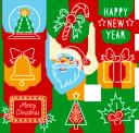 неоновая вывеска, новогоднее украшение, новогодняя неоновая вывеска, рождественское украшение, новый год, рождество, праздник, neon sign, new year decoration, new year neon sign, christmas decoration, new year, christmas, holiday, neonzeichen, dekoration des neuen jahres, neues jahr neonzeichen, weihnachtsdekoration, neues jahr, weihnachten, feiertag, enseigne au néon, décoration de nouvel an, nouvel an enseigne au néon, décoration de noël, nouvel an, noël, vacances, letrero de neón, decoración de año nuevo, año nuevo letrero de neón, decoración de navidad, año nuevo, navidad, vacaciones, insegna al neon, decorazione del nuovo anno, insegna al neon del nuovo anno, decorazione di natale, nuovo anno, natale, festa, sinal de néon, decoração de ano novo, sinal de néon de ano novo, decoração de natal, ano novo, natal, férias, неонова вивіска, новорічна прикраса, новорічна неонова вивіска, різдвяна прикраса, новий рік, різдво, свято