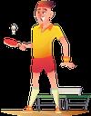 спортсмен, спорт, настольный теннис, пинг понг, теннисист, люди, sportsman, sports, table tennis, tennis player, people, sportler, tischtennis, tennisspieler, leute, sportif, tennis de table, joueur de tennis, les gens, deportista, deportes, tenis de mesa, personas, sportivo, sport, tennista, persone, desportista, esportes, ténis de mesa, ping pong, tenista, pessoas, настільний теніс, пінг понг, тенісист