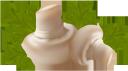 грибы, шампиньон, петрушка, шампиньоны, зеленый лист, mushrooms, parsley, green leaf, pilze, petersilie, grünes blatt, persil, feuille verte, perejil, champiñones, hoja verde, funghi, champignon, prezzemolo, champignons, foglia verde, salsa, cogumelos, folhas verdes, печериця, печериці, зелений лист